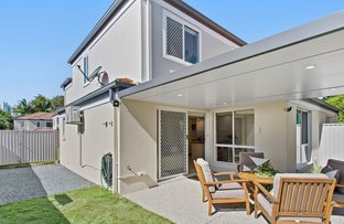 Picture of 9/38 Robert Street, Labrador QLD 4215