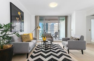 Picture of 1208/2A Help Street, Chatswood NSW 2067