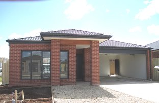 Picture of 408 Aayana Street, Cranbourne East VIC 3977