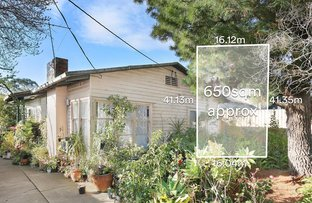 Picture of 15 Craig Street, Blackburn South VIC 3130