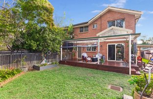 Picture of 3/131 Lennox Street, Richmond NSW 2753