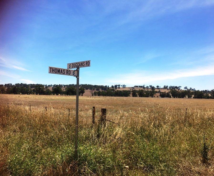 470 Duggans Road, Stewarton VIC 3725, Image 0