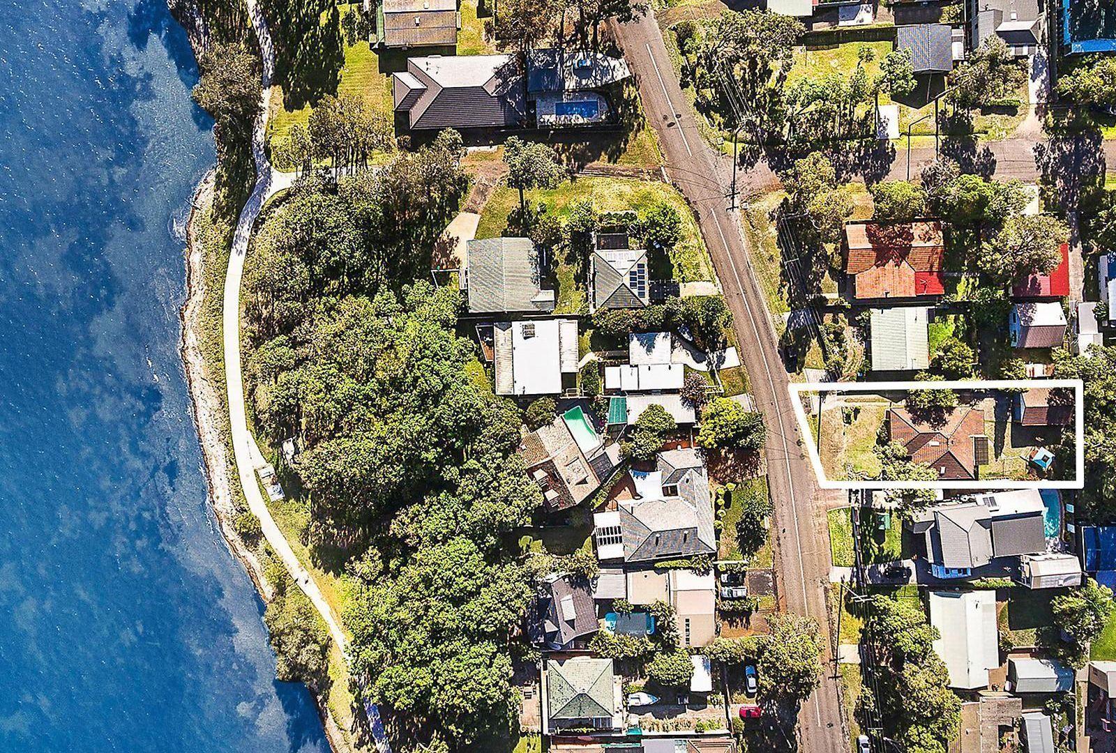7 Kamilaroo Avenue, Lake Munmorah NSW 2259, Image 2