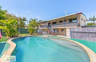 Picture of 57 Taragon Street, Bald Hills QLD 4036