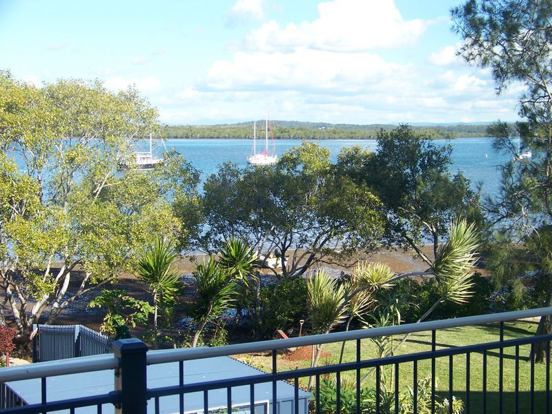 30 Emerson street, Russell Island QLD 4184, Image 1