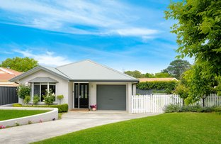 Picture of 3 Arborea Place, Bowral NSW 2576