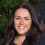 Rachael O'Connor