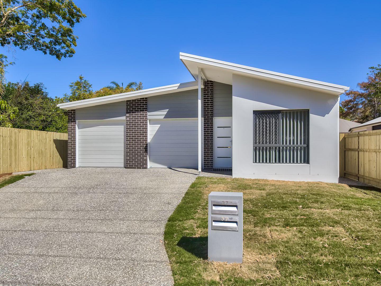 1/37 Akers Road, Lawnton QLD 4501, Image 0