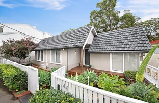 Picture of 46 Bay View  Avenue, East Gosford NSW 2250