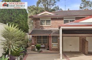 Picture of 32A Roberts  Road, Casula NSW 2170