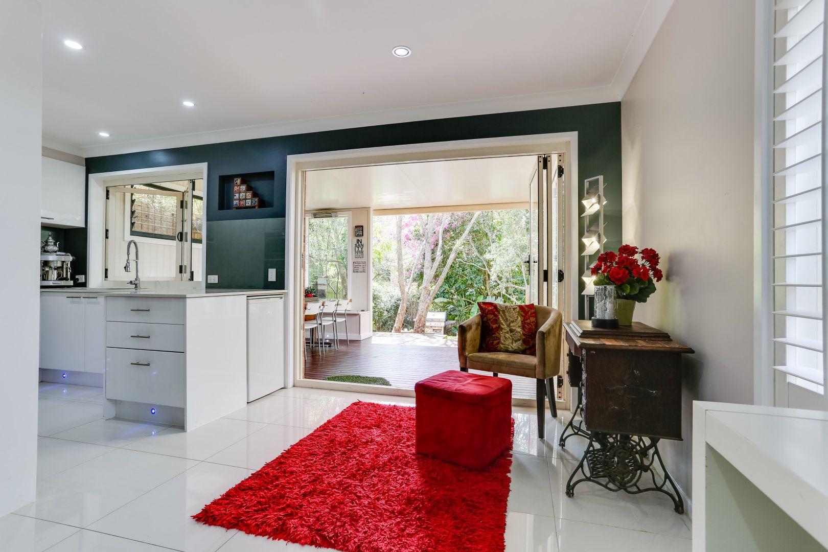 7B Spurs Place, Sumner QLD 4074, Image 2
