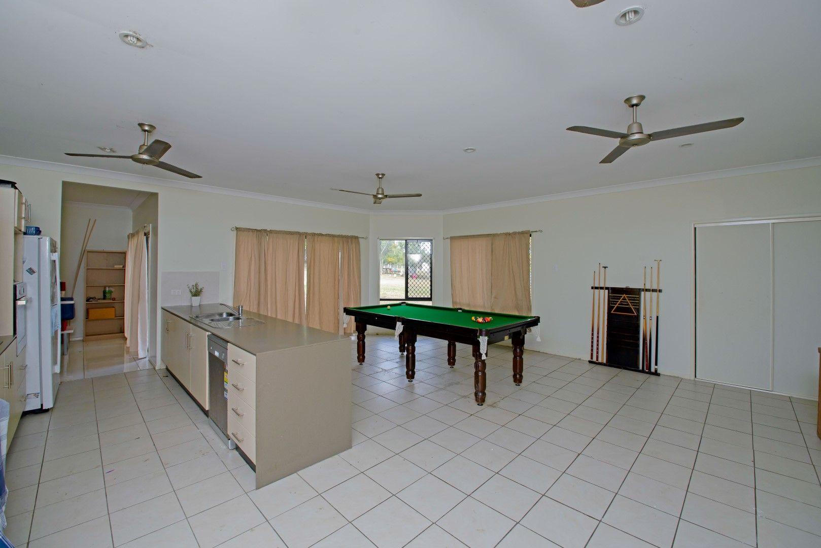 245 Ebenezer Road, Ebenezer QLD 4340, Image 2