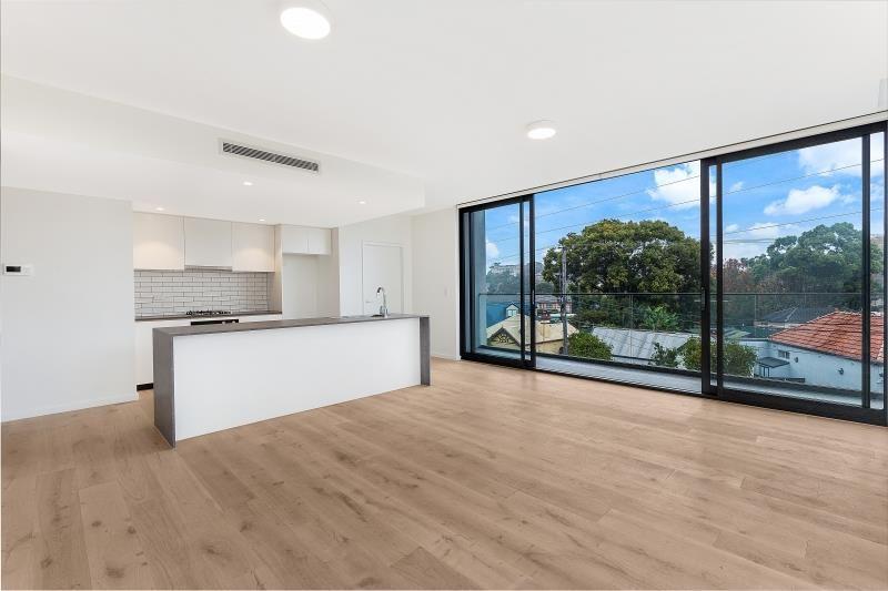 101/ 9 Hirst Street, Turrella NSW 2205, Image 2