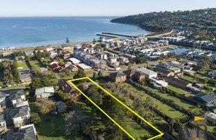 Picture of 264 Dromana Parade, Safety Beach VIC 3936