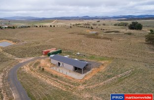 Picture of 36 Rossi Road, Rossi NSW 2621
