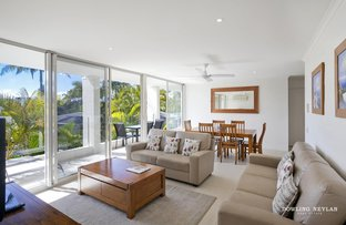 66/6 'Noosa Harbour' Quamby Place, Noosa Heads QLD 4567