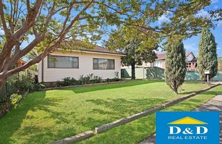 Picture of 75 Darcy Road, Wentworthville NSW 2145