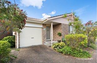 Picture of 1/54 Gascoigne Road, Gorokan NSW 2263