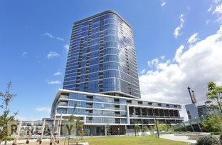 Picture of 1501/81 South Wharf Drive, Docklands VIC 3008