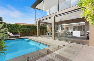 Picture of 24 Macarthur Avenue, Pagewood NSW 2035