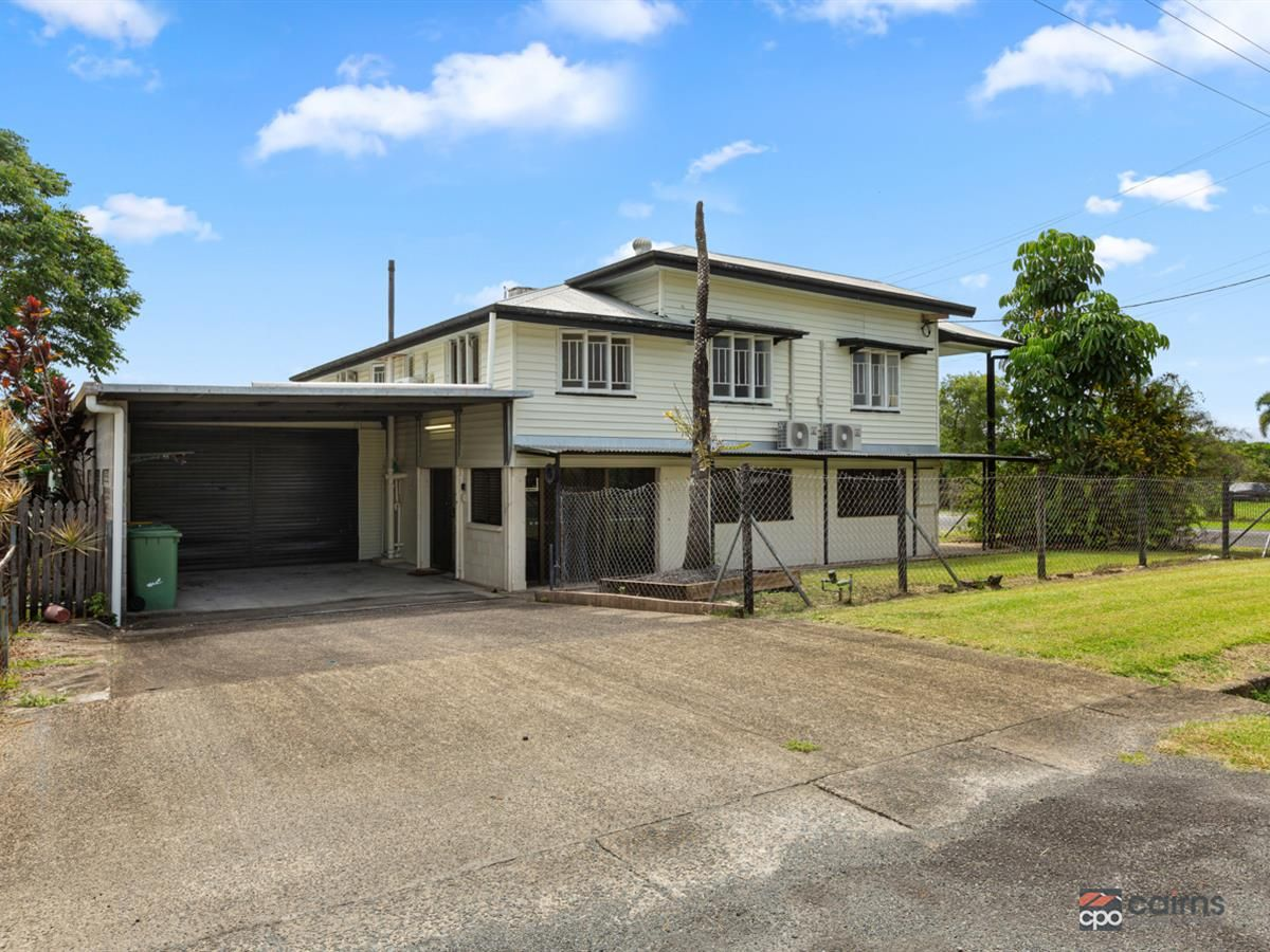 64 Eastwood Street, Babinda QLD 4861, Image 0