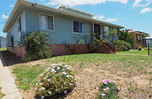 Picture of 18 Hill Street, Bingara NSW 2404