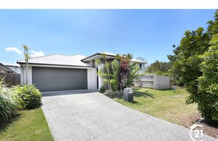 Picture of 115 Wagner Road, Griffin QLD 4503