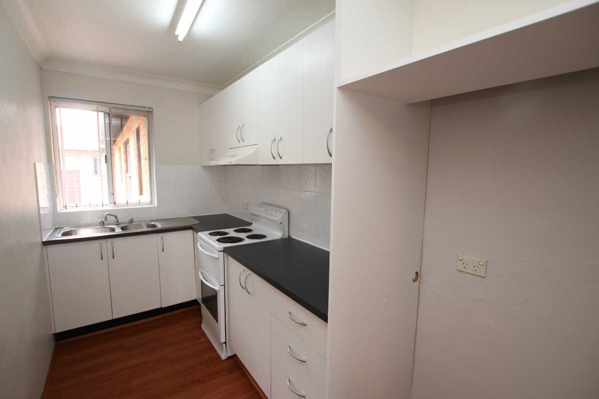 5/26 NEIL STREET, Merrylands NSW 2160, Image 1