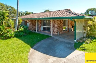 Picture of 32 Stoten Street, Eagleby QLD 4207