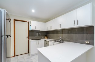 Picture of 1/6 Bogart Court, Oxenford QLD 4210