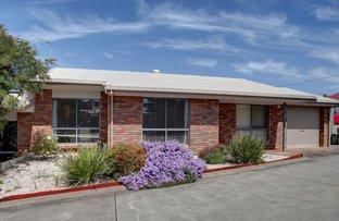 Picture of 3/10 Tobruk Terrace, Port Lincoln SA 5606
