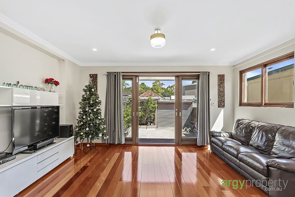 49 Despointes Street, Marrickville NSW 2204, Image 2