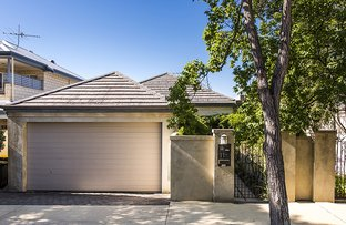 Picture of 11B Kingsmill Street, Claremont WA 6010