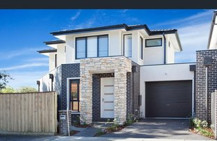 Picture of 2A Vera Street, Murrumbeena VIC 3163