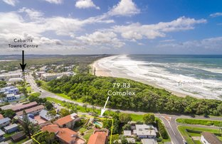Picture of 13/79-83 Tweed Coast Road, Cabarita Beach NSW 2488