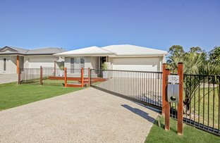 Picture of 12 Premier Place, Narangba QLD 4504
