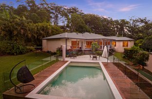 Picture of 1A Woodchester Close, Rosemount QLD 4560