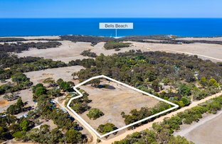 Picture of 168 Bells Road, Bells Beach VIC 3228
