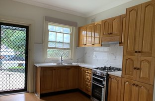 Picture of 17A Judd St, Banksia NSW 2216