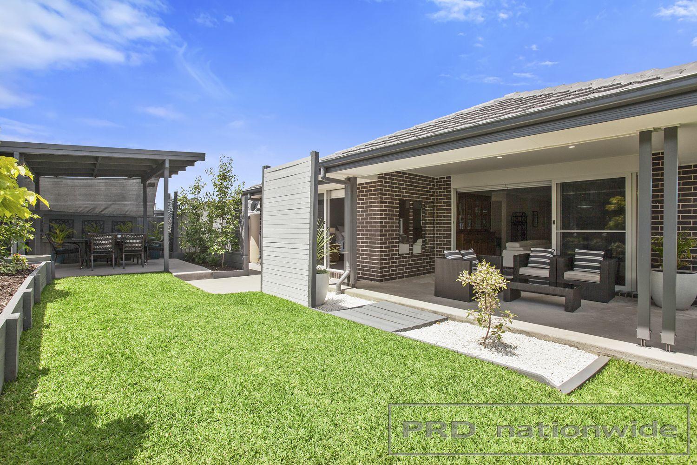 4 Triller Street, Aberglasslyn NSW 2320, Image 1