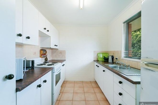Picture of 160/11 West Dianne Street, LAWNTON QLD 4501