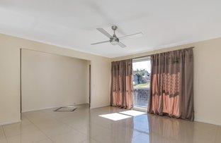 6 Stanway Cres, Alexandra Hills QLD 4161