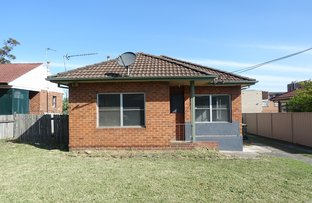 Picture of 9 Montgomery Avenue, Warrawong NSW 2502
