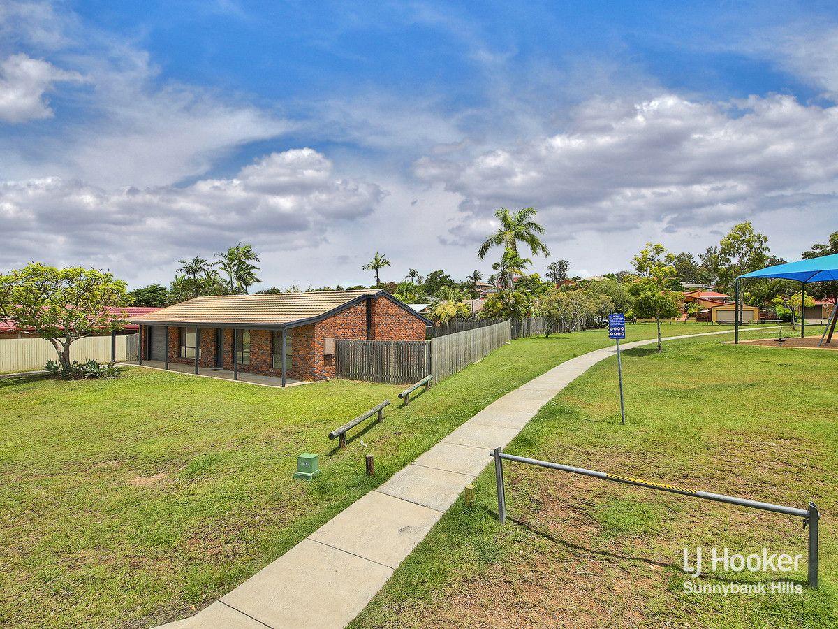 12 Bonyi Street, Sunnybank Hills QLD 4109, Image 2