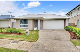 Picture of 53 Walker Street, Flagstone QLD 4280