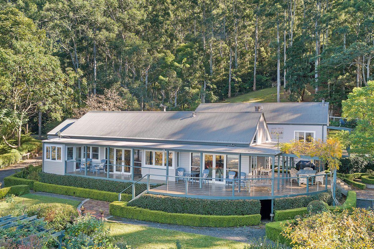 160 Red Cedar Lane, Berry NSW 2535, Image 0