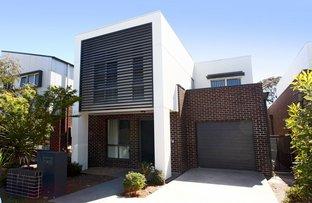 Ermington NSW 2115