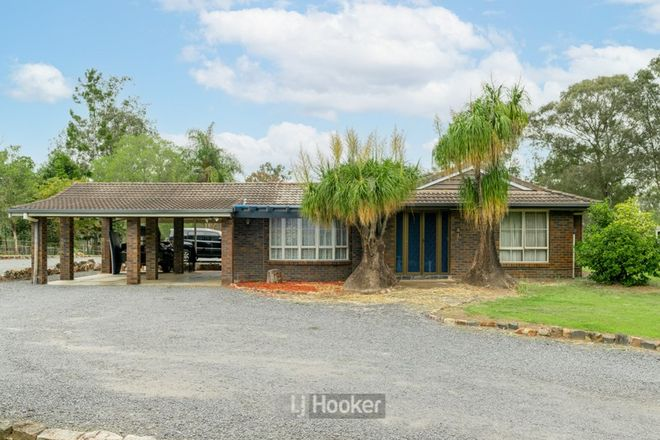 Picture of 1-27 Doyle Road, SOUTH MACLEAN QLD 4280