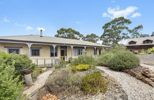 Picture of 6000 Midland Highway, Mount Franklin VIC 3461
