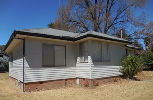 Picture of 29-31 Olive Street, Mandurama NSW 2792
